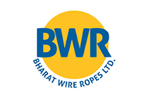 bharat_wireropes.png