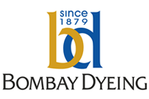 bombaydyeing.png