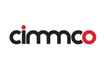 cimmco.png