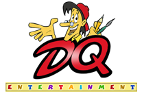 dqent.png