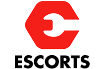 escorts.png