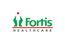 fortishealthcare.png
