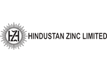 hindzinc.png