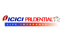 icici_prudential.png