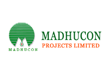 madhucon.png