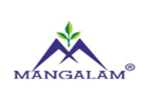 mangalam_seeds.png