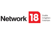 network18.png