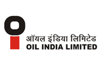 oilindia.png