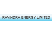 ravindra_energy.png