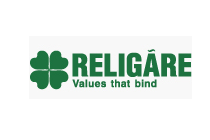 religare.png