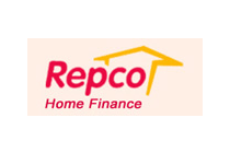 repco_home.png