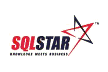 sqlstar.png