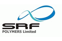 srfpolymers.png