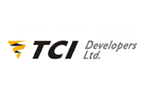 tci_developers.png