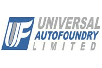universal_autofoundry.png