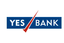 yesbank.png
